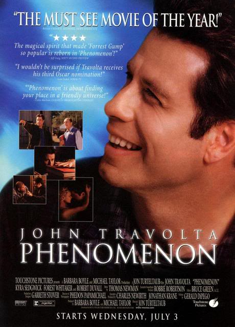 http://travolta.com/wp-content/uploads/1996/07/Phenomenon640.jpeg