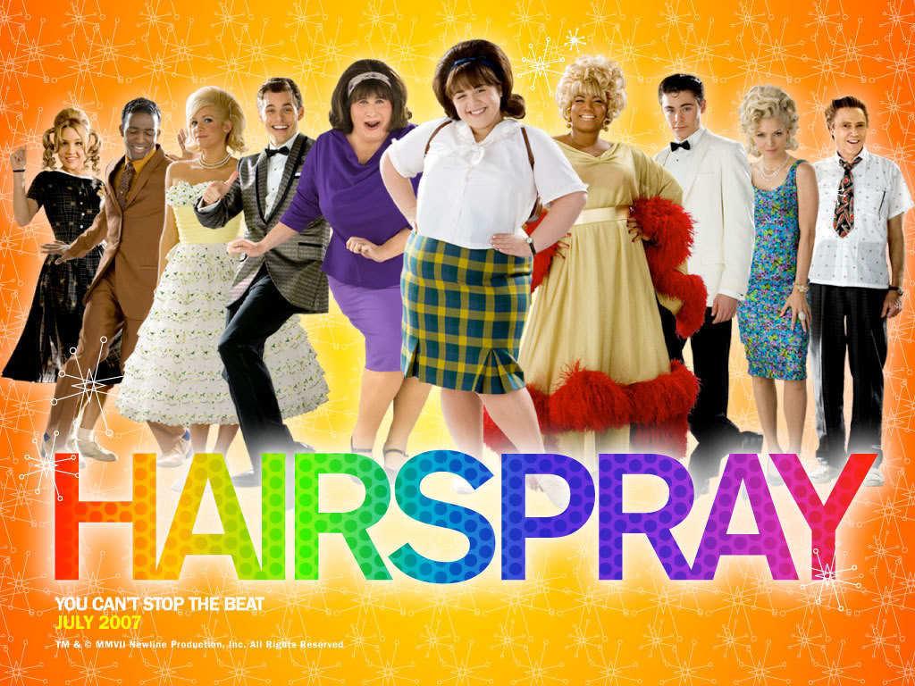 Hairspray - John Travolta